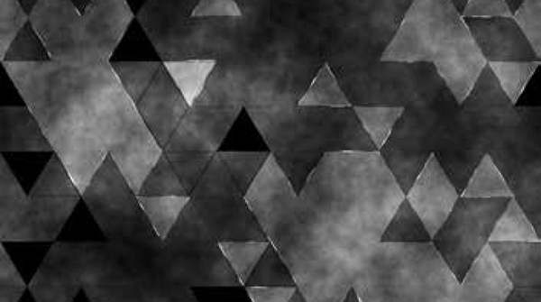 gummiband-4-cm----dreieck-schwarz