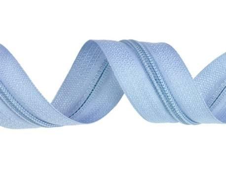 spiralreißverschluss-3-mm-hellblau